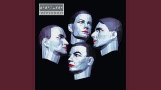 Musique Non Stop (2009 Remaster)
