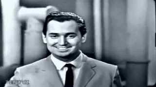 Download Neil Sedaka - ¡Oh Carol! (1959) MP3 song and Music Video