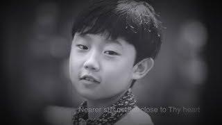오연준 Oh Yeon Joon - Nearer Still Nearer