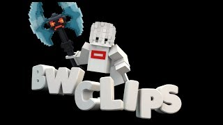 bw clips #13