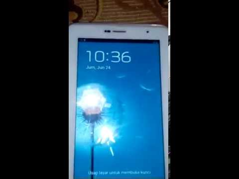 how-to-reset-the-default-o-s-samsung-galaxy-tab-2-7-0
