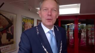 2017, 10 c Rik vlogt Baarn, Inwonertop