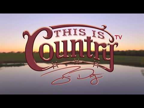 This Is Country TV episode 2