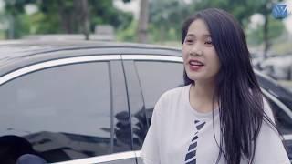 Giúp Người Tai Nạn Chủ Tịch Bị Hủy Hợp Đồng Và Cái Kết- Đừng Coi Thường Người Khác -Tập 236