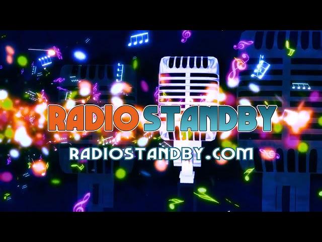 Radio StandBy Promo