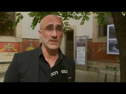 Arthur Brooks on an independent Catalonia