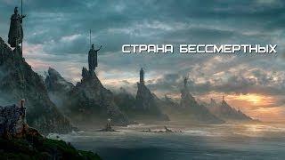 НОВИНКА! ОЧЕНЬ МОЩНЫЙ ЭПИЧЕСКИЙ МУЗОН 2014!!!