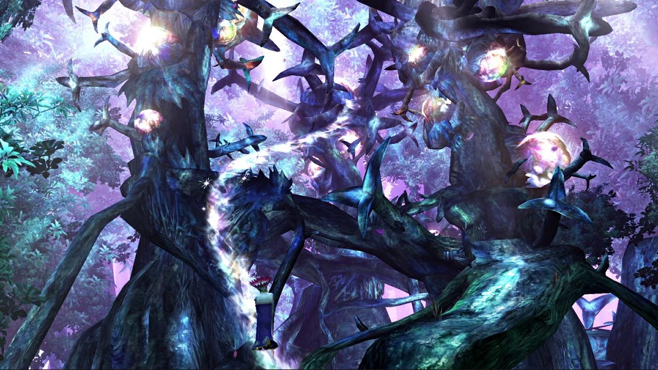 Final fantasy 10 wallpaper-9417