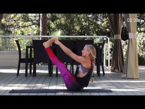 yoga-workout-for-fat-loss---yoga-poses-to-lose-weight