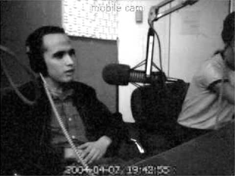 Off The Hook, April 4, 2004, Full special 2-hr show