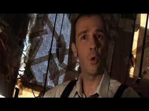 Franck thilliez la chambre des morts youtube - La chambre des morts franck thilliez ...