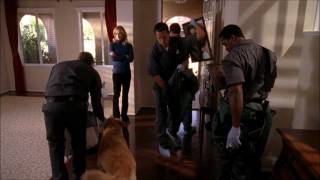 chuck s02e13   sarah and i are never gonna be anything more than what we are right now full hd