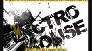 Paul Almeida vs Dr Victor - Hello Africa (Funkk Frikz Remix)