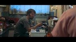 The Square - Ein tödlicher Plan (deutscher Trailer)