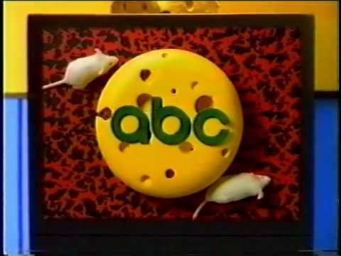 abc animal broadcasting company 1996 youtube. Black Bedroom Furniture Sets. Home Design Ideas