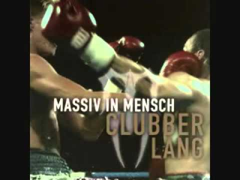 Massiv In Mensch - Sunday Bloody Sunday