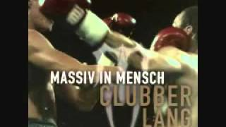 Watch Massiv In Mensch Sunday Bloody Sunday video