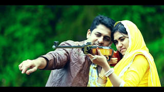 Savad + Shafna - The Pre Wedding Video COMING SOON.... #TEAM Lens Out Media
