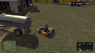 "[""Farming Simulator 17"", ""Go kart"", ""Farming Simulator 17 Go Kart Mod"", ""Farming Simulator 17 Go Kart Mod Release"", ""Farming Simulator 15 Go Kart Mod""]"