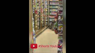 Best Fails Of The Year So Far 2021 part 1 #Shorts
