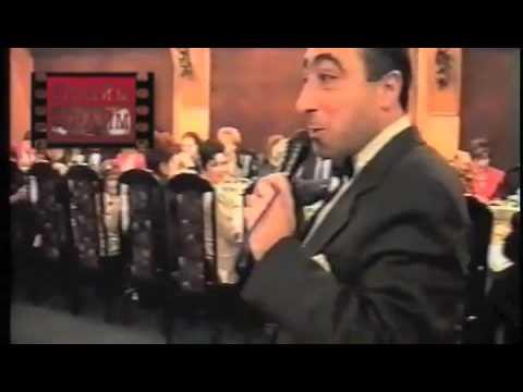 Ленин и Камо анекдот Армена Джигарханяна рассказывает Карен Аванесян