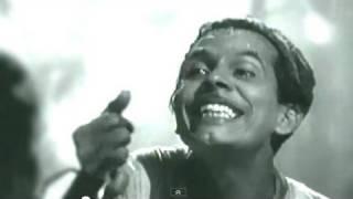 Miila Bakar