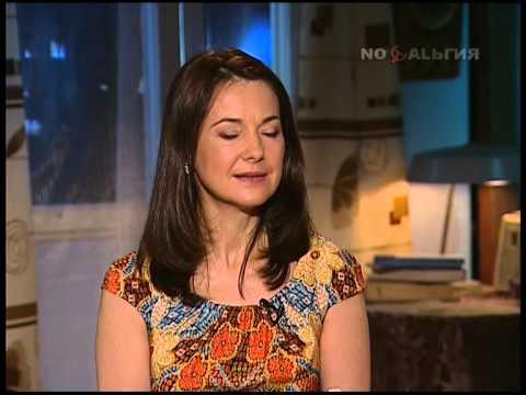 Голая Надежда Бахтина Видео