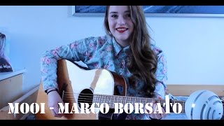 Mooi - Marco Borsato Cover