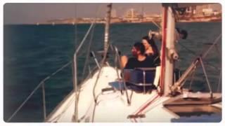 שייט זוגי רומנטי sea4u הים בשבילך 050-8765486  (Created wit