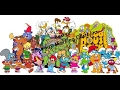 The Ultimately Best Saturday Morning Cartoons EVER!!!