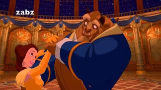 vuclip Jamaican beauty and the beast LOL must see