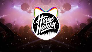 Steff Da Campo & TWOLOUD - House Party