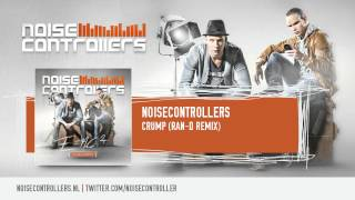 Noisecontrollers - Crump (Ran-D Remix) (Preview)