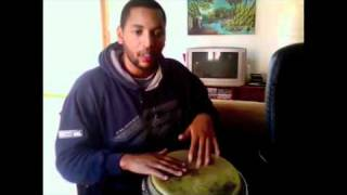 Repeat youtube video MARCHA, SON MONTUNO O TUMBAO