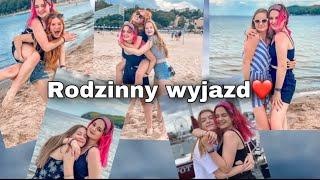 co ty myślisz, że ty na wakacjach jesteś?!!! | Vlog z Gdyni/ Alicja Kowalska❤️