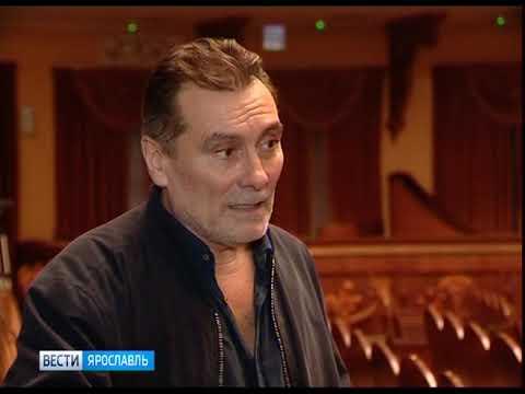 Слияние Волковского театра с Александринкой обсудили общественники