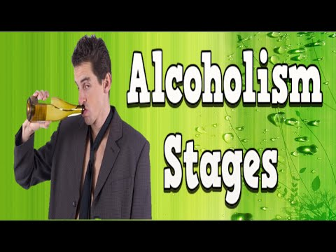 Alcoholism Stages, Alcohol Rehabs, Alcohol Detox Florida, Alcohol Related Problems, Drinking Alcohol