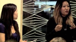 Freya Estreller (Ludlows Cocktail Co) on Technology - The Business of Booze