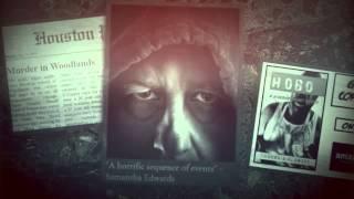 Hobo: A Horror Short Story - Book Promo
