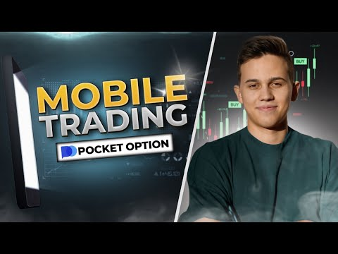 Options trading on phone | Binary options trading for beginners
