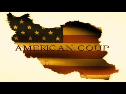 US Backed Iran Coup, Michael Hastings Drug Smear and Conspiracy News