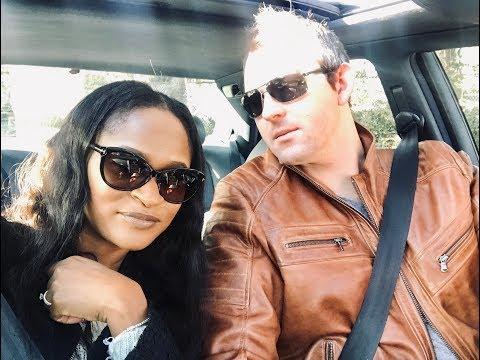 interracial dating nj