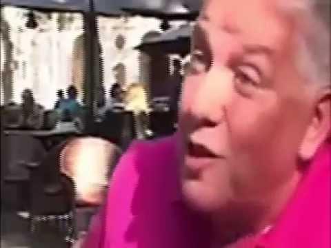 Пресс-секретарь одесской ячейки партии Самопомощь Анна