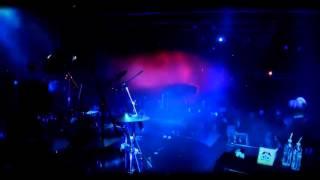 MEJIBRAY-Sadisgate [Live]