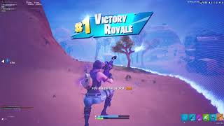 Fortnite Montage * XXXTentacion - I don't Wanna Do This Anymore (Bass Boosted0 #NC7kRC #RizerRC