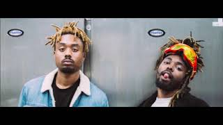 Dreamville Feat Earthgang - Swivel Instrumental