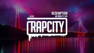 Jay Rock - Redemption (ft. SZA)