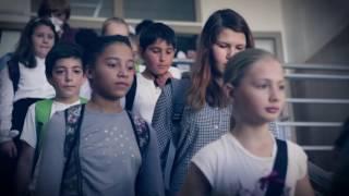 Видеоролики, посвященные тематике Международной организации гражданской обороны