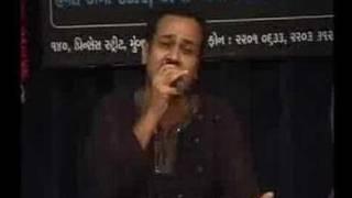 free mp3 songs download - Shivprasad mallya mp3 - Free