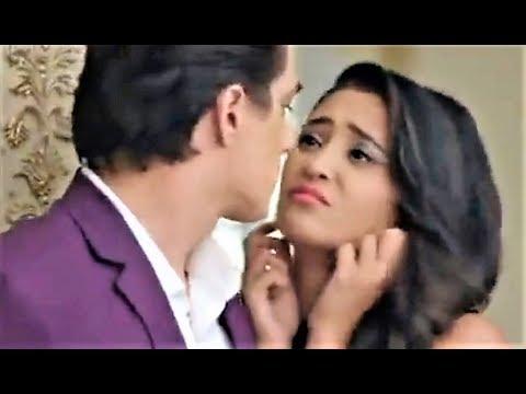 Hum Mar Jayenge | Aashiqui 2 | Naira & Karthik | Love Song Whatsapp Status